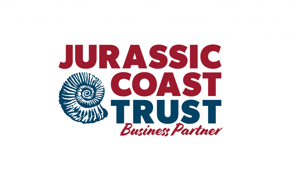 sustainable tourism on the Jurassic Coast
