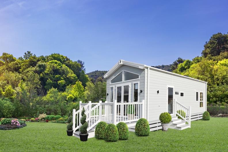 willerby villa alto illustrative purpose